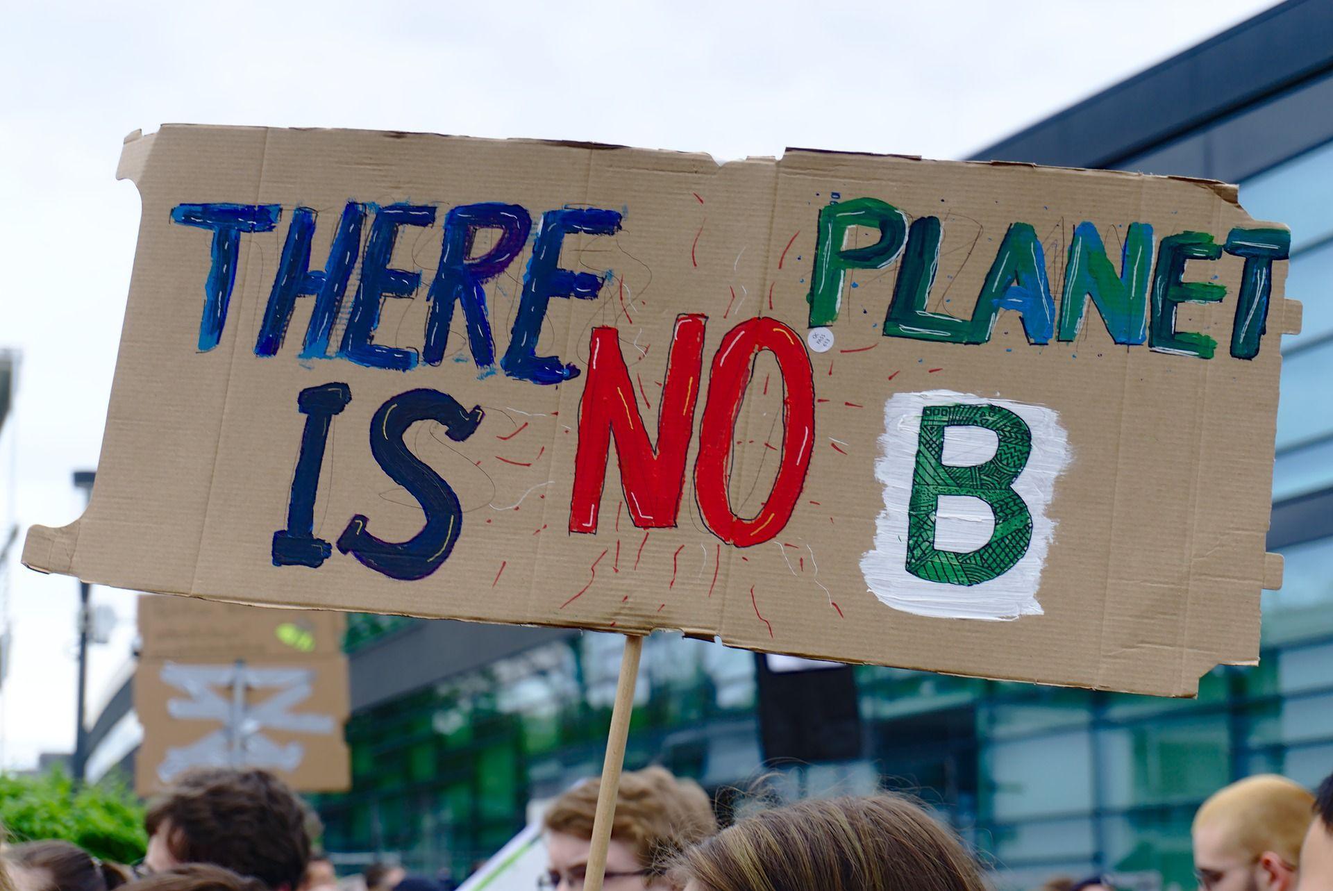 Fridays for Future & Scientists for Future erhalten Rederecht bei Anhörung im Stadtrat