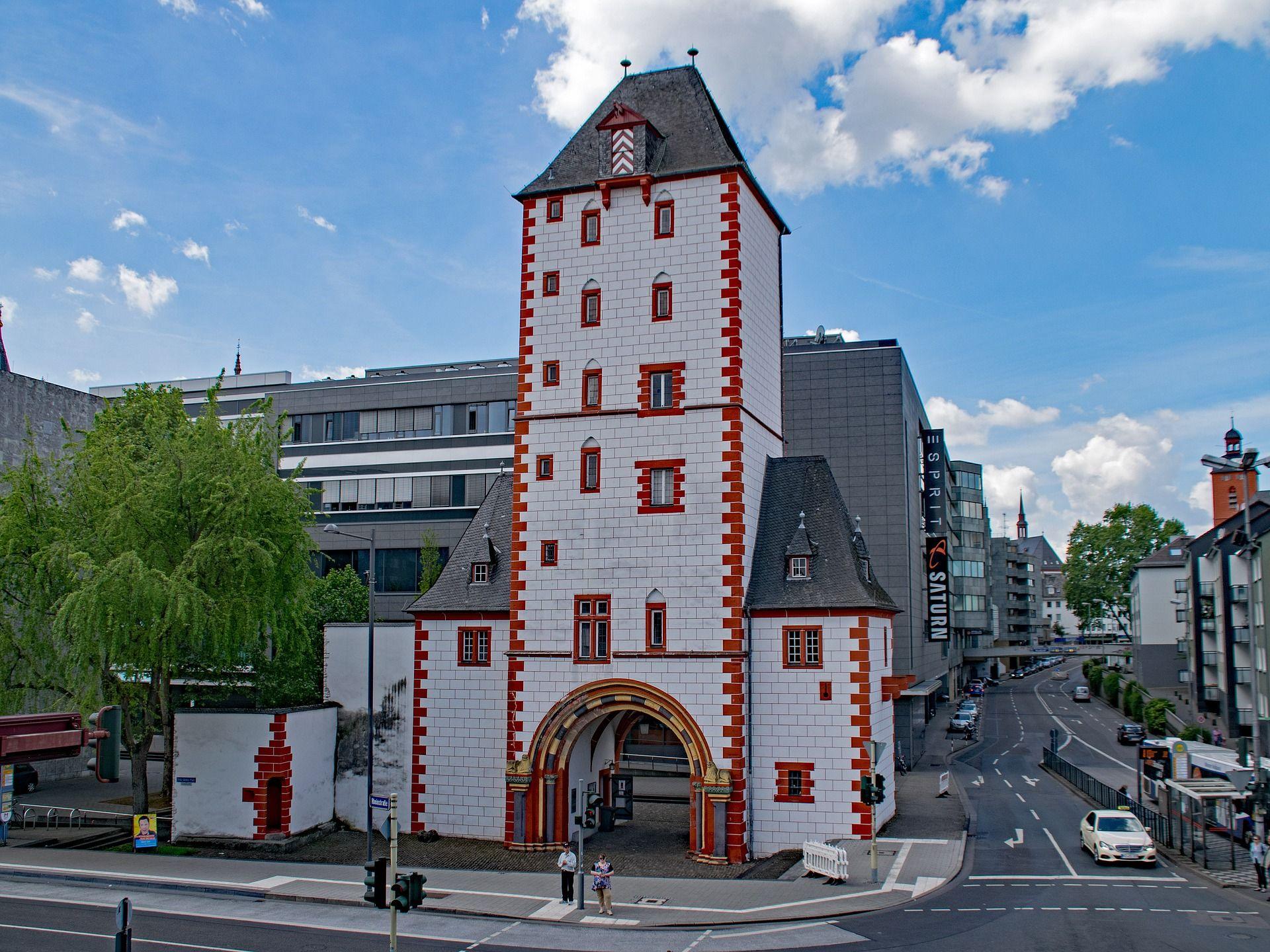 Antrag zur Prüfung autofreier Bereiche in Mainz beschlossen