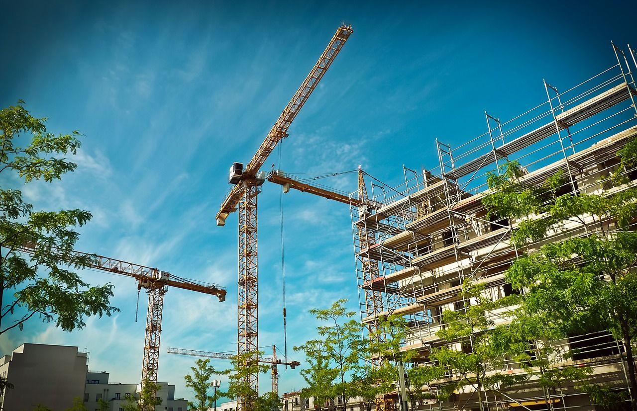 Heiligkreuz-Viertel - Chance für autofreies Wohnviertel verpasst