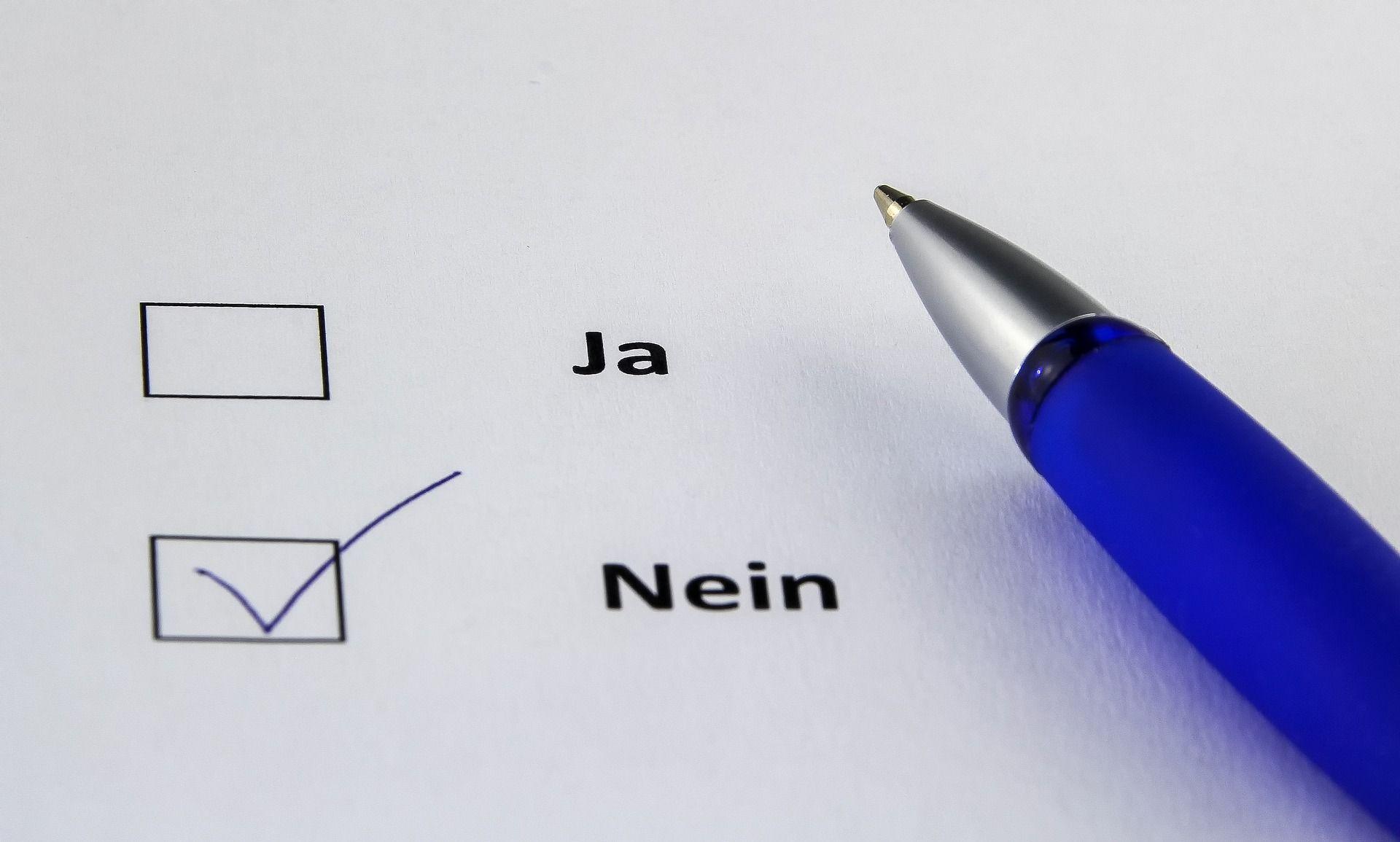 Bürger*innenbudgets für Mainz abgelehnt